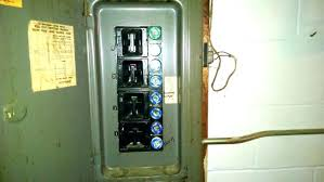 old home fuse box parts wiring diagram libraries replacing fuse panel breaker panel home fuse box parts houseold home fuse box parts