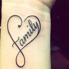 I Love My Family Quotes Delectable Love My Family Quotes Sayings Love My Family Picture Quotes