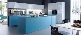 Kitchen Styles Kitchen Design Expo Kitchen Designs Uk Kitchen