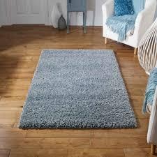 home goods rugs patterned rugs zebra rug sisal area rugs short area rugs
