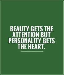 funny quotes about attention seekers the attention but funny kids health care