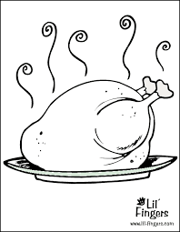 thanksgiving turkey dinner drawing. Fine Thanksgiving 504x648 Thanksgiving Coloring Pages On Turkey Dinner Drawing GetDrawingscom