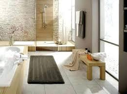 designer bathroom rugs luxury bath mats astonish good looking designer bathroom ruern decorating ideas large modern bathroom rugs