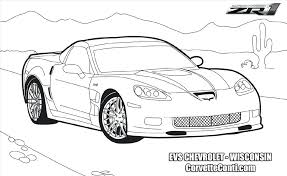 lamborghini coloring pages great coloring pages wallpapers lamborghini huracan coloring pages