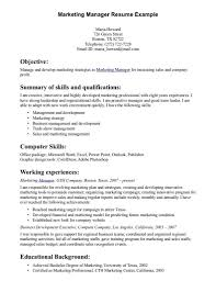 nursing resume template profile best resume templates nursing resume template profile nursing resume tips and samples to nuture your career set resume