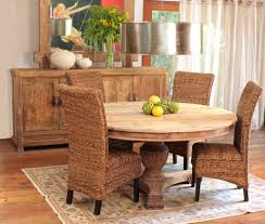 rattan dining room set. bright rattan dining chairs method los angeles traditional room decorating ideas with art banana leaf chair set g