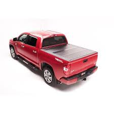 BAK Industries 226328 BAKFlip G2 Hard Folding Truck Bed Cover Fits ...