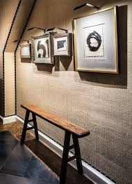 Small Picture Best 25 Burlap wall ideas only on Pinterest Burlap wallpaper
