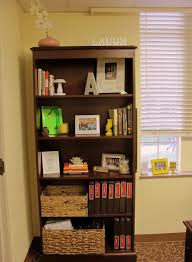 best office decorations. Best Office Decor Ideas About Work Decorations On Pinterest G