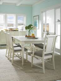 dining room chair chairs uk black and white leather dining chairs black and white dining room