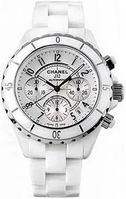 quality replica chanel j12 chronograph white ceramic mens watch quality replica chanel j12 chronograph white ceramic mens watch h1007 chanel replica fashion watches swiss replica watch online store