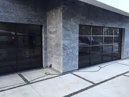 overhead glass garage door. Full Size Of Door Garage:wooden Garage Doors 16x7 Motor Overhead Large Glass