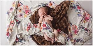 Elizabeth Taylor Frandsen Photography - My angel has arrived ...