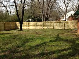 cool fence design for garden together maple wood material fence in laminated plus shadow box style