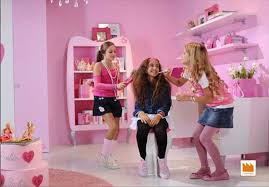 bedroom barbie by la cameretta barbie bedroom furniture