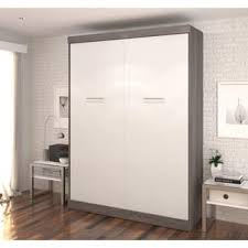 where to buy a murphy bed. Exellent Bed Buy Murphy Bed Online At Overstockcom  Our Best Bedroom Furniture Deals On Where To A D
