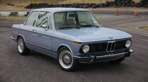 All BMW Models bmw 2002 t : First Drive: Clarion Audio's 1974 BMW 2002 | Autoweek