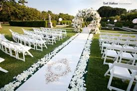 Wedding Venues In New York Long Island