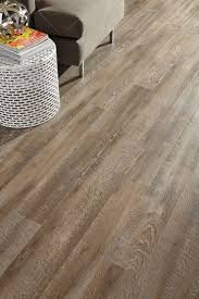Floor Coverings For Kitchens 17 Best Ideas About Vinyl Flooring On Pinterest Wood Flooring