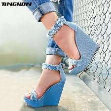 Detail Feedback Questions about <b>TINGHON</b> Summer Fashion Faux ...