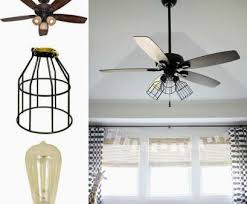changing a light fixture to a ceiling fan most lighting what si replacement light for