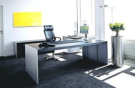 large white office desk. Cool Office Desk Large Size Of Bench Desks Lair Benching Gadgets Recluse White Walmart R