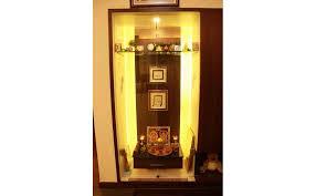 glass mandir designs for home glass temple designs photos