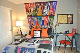 simple bedroom for boys. Sports Theme Girls Bedroom Boy Simple For Boys G