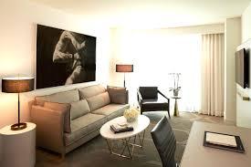 Las Vegas 2 Bedroom Suite Deals Bedroom Bedroom Suite Deals Home Interior Design