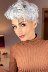 15 Ideas Of Short Shag Haircuts To Sport This Season Boubelky