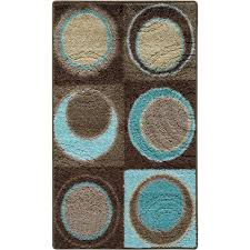 better homes and garden rugs. better homes and garden rugs hprts accent gardens gina woven rug .