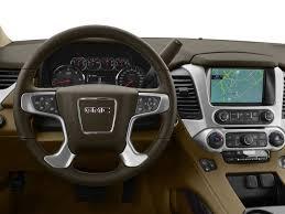 2015 gmc acadia interior. 2015 gmc yukon xl slt in chicago il rogers auto group gmc acadia interior