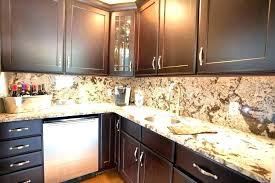 kitchen countertops granite india white indian