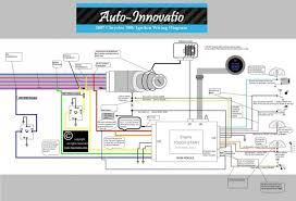 compustar wiring diagram highroadny Ready Remote Start Wiring Diagrams fine compustar remote start wiring diagram contemporary the