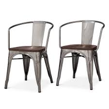 distressed metal furniture. Simple Metal With Distressed Metal Furniture S