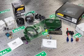 aem ems series 2 boost tuner kit 02 04 rsx 01 05 civic k20a3 k20a2 D17A2 Diagram aem ems series 2 boost tuner kit 02 04 rsx 01 05 civic k20a3 k20a2 d17a1 d17a2