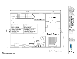 Apartments Garages With Living Quarters Above Plans For Garages Garages With Living Quarters