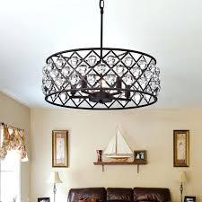 5 light drum chandelier round candelabra difference black candelabra chandelier wrought iron round