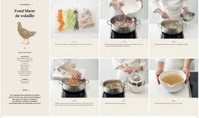 Techniques De Cuisine Page 103 Cuisine Discussions Forum