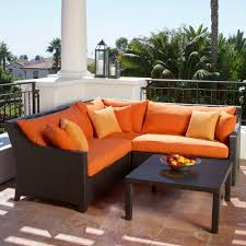 small space patio furniture sets. Full Size Of Patio:patio Small Outdoor Furniture Sets Cheapsmall Cheapoutdoor Spaces Cheap Patio Space