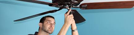 ceiling fan installation instructions installation videos installation videos