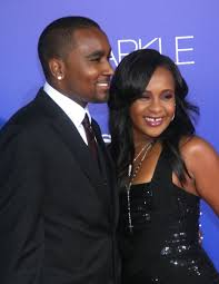 Bobbi Kristina Brown Death Photo Sold ...