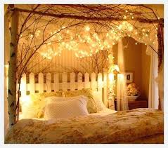 romantic bedrooms for couples. Couple Bedroom Decorating Ideas Best Decor On Beautiful Romantic Bedrooms For . Couples