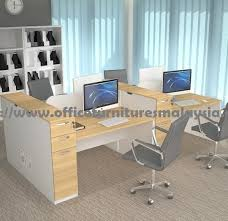 office desk divider. officefurniturepaneldividersworkstationsofmmw1systemselangor office desk divider