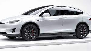 Tesla (TSLA) to be added to S&P 500 ...