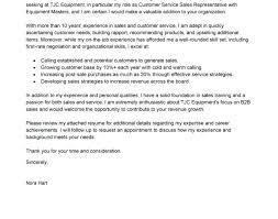Resume Review Service Amazing 9524 Resume Writing Services Review Resume Writing Service Reviews