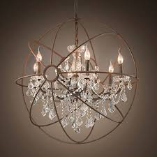 foyer chandeliers clearance home lighting modern chandelier crystal cleara on midtown collection polished nickel square foyer