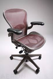 herman miller aeron chair parts give awesome look for office with modern nuance homesfeed