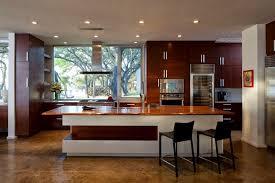 kitchen interior design http