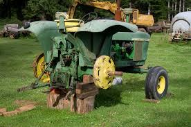 john deere 4020 John Deere 4020 Tractor Schematic John Deere 4020 Tractor Schematic #62 john deere 4020 tractor parts